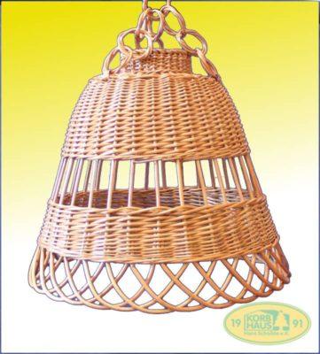 Korblampe