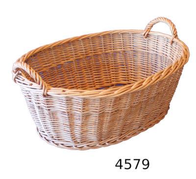 Waschkorb 60