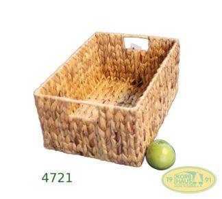Box Wasserhyazithe