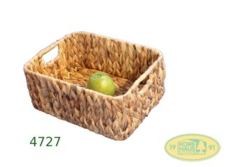 Wasserhyazithe Box
